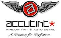 accutint_seattle_logo